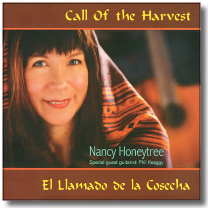 Call of the Harvest Honeytree ES