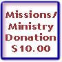 Donation-10