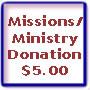 Donation-5