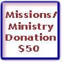 Donation-50