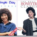 Every Single Day and Best of Honeytree Classics CD
