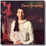 Merry Christmas Love Honeytree CD
