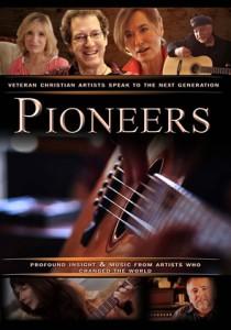 Pioneers-Film
