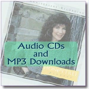 category Audio CDs mp3 downloads