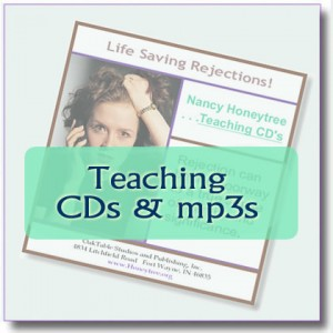 Category Teaching CDs and MP3 downloads