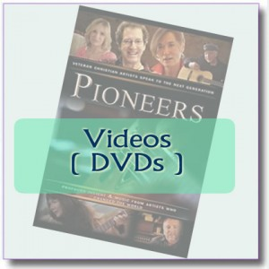 category Video DVDs